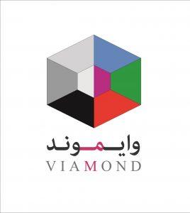 Logo 1234 (2)