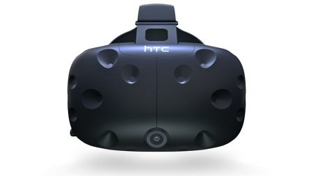 htc_vive_consumer_edition_front
