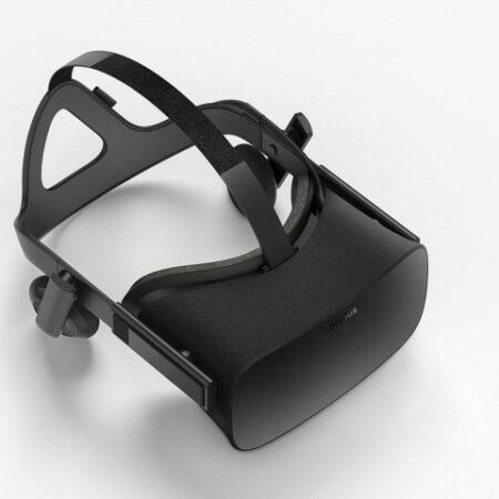 oculus-rift-3-4-720x480-c