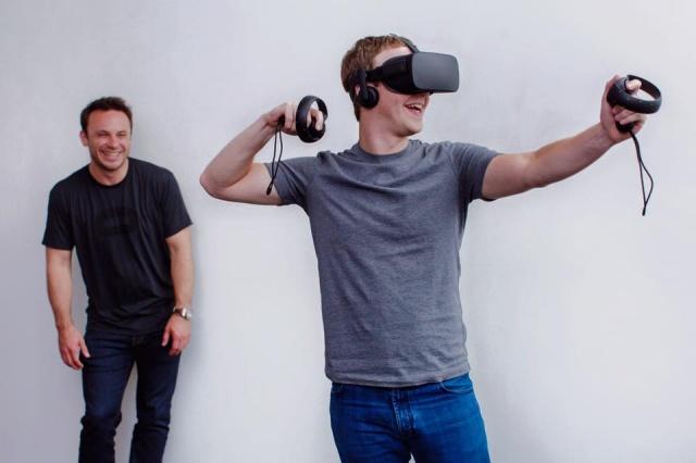 zuckerberg_oculus-640x0