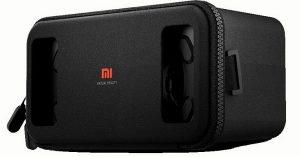 Xiaomi-Mi-VR-Headset_1