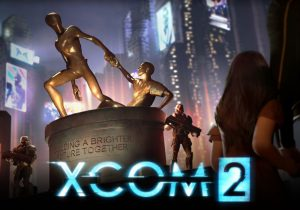 4 3 300x210 جدیدترین بازیهای واقعیت مجازی