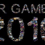 best-vr-games-2016-uploadvr-mka8rwjmnrdm94vydfyyvwlpekt2yvjcy0kgyos3mk