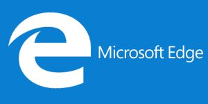 fight-on-between-opera-software-and-microsoft-edge-browser