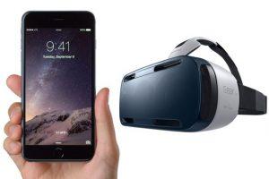 MAIN-VR-Headset