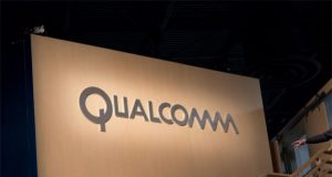 Qualcomm-Logo-2016-AH-7-copy-620x330