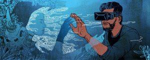 virtual-reality-1468505507
