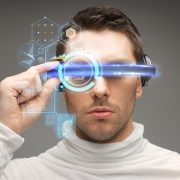 why-virtual-reality-is-a-game-changer-1200x954