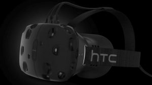 htc-vive_vr_virtual-reality-headset-624x351