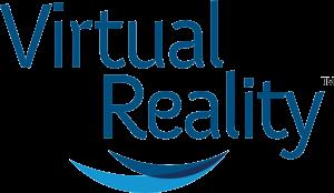 virtualrealitylogo