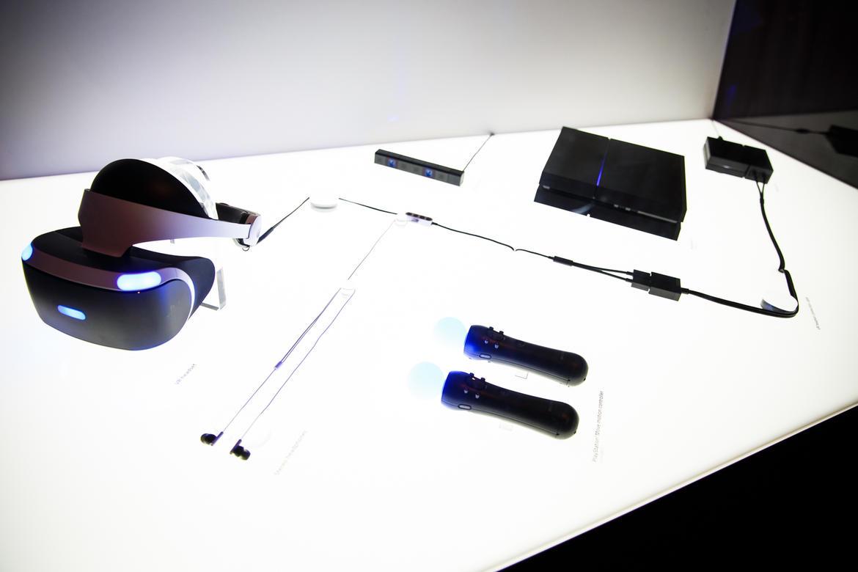 sony-playstation-gdc-6164-001