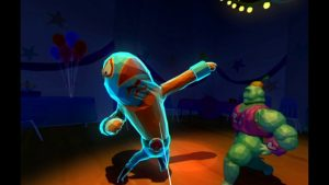 harmonix_music_vr_dance_1-680x383