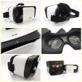 leji-vr-mini-vr-box-pro-virtual-reality-glasses-3d-vr-helmet-cardboard-08_large