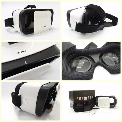 leji-vr-mini-vr-box-pro-virtual-reality-glasses-3d-vr-helmet-cardboard-08_large