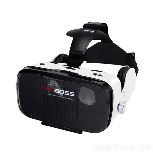 vr-boss-fov120-immersive-3d-vr-headset-black-white-362052