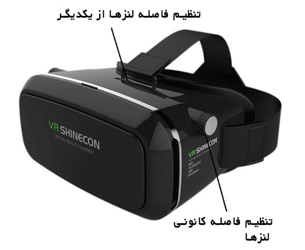 vr-headset-shinecon-vr-review-1