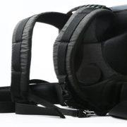 zotac_vr_go_backpack_image2_575px