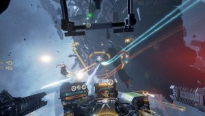 eve-valkyrie-cross-platform-5-680x383