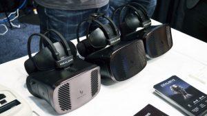 idealens-k2-headset-3-681x383