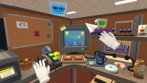 job-simulator-psvr-680x383