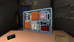 keep-talking-and-nobody-explodes-700x394