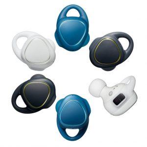 samsung_headphones-1024x1024