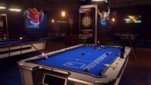 sports-bar-vr-680x383