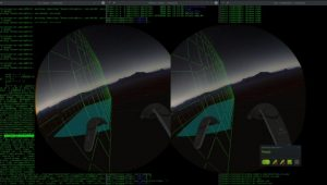 steamvr-linux-1021x580