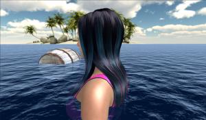 tropical_dream_vr_daydream_1-1024x640