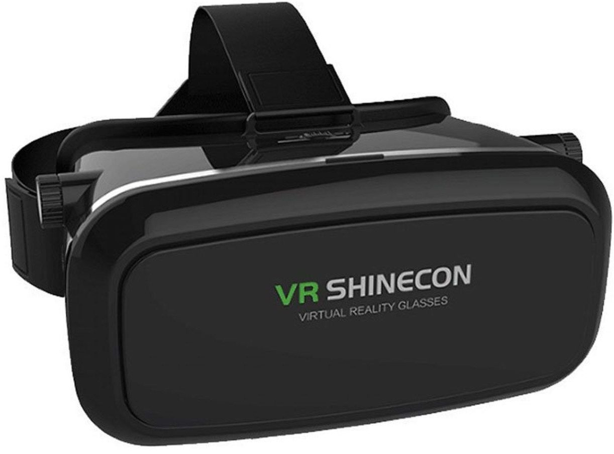 vr-shinecon-google-virtual-reality-headset-3d-glasses-bluetooth-control-69bd4e612aa9c5d57ddeeb7934b51f75