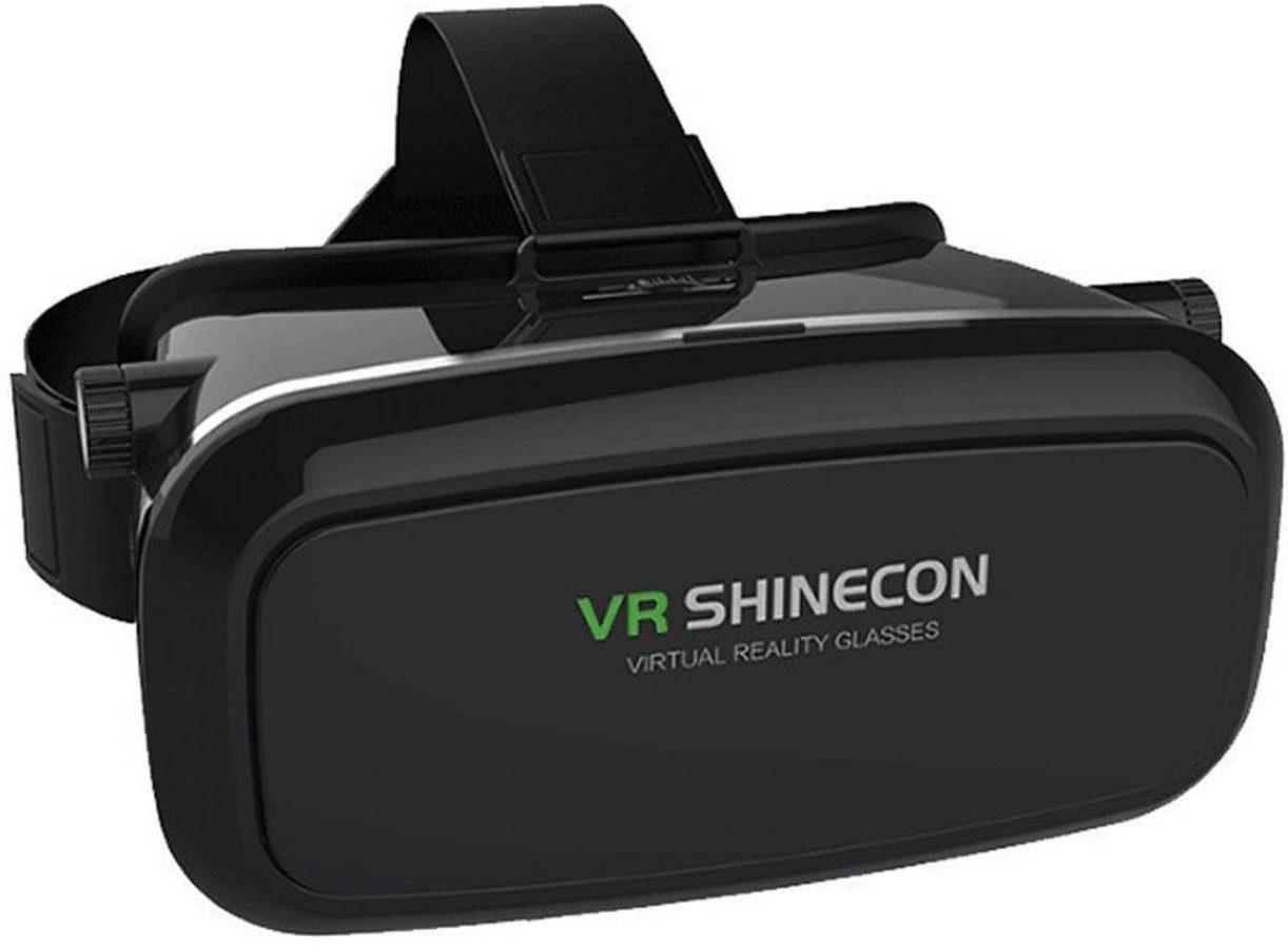 vr-shinecon-google-virtual-reality-headset-3d-glasses-bluetooth-control-69bd4e612aa9c5d57ddeeb7934b51f75