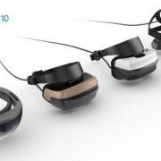 microsoft-windows-holographic-ar-vr-mr-headsets-681x383