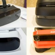 windows-holographic-vr-headsets-featured-1021x580