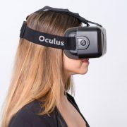 oculus_800