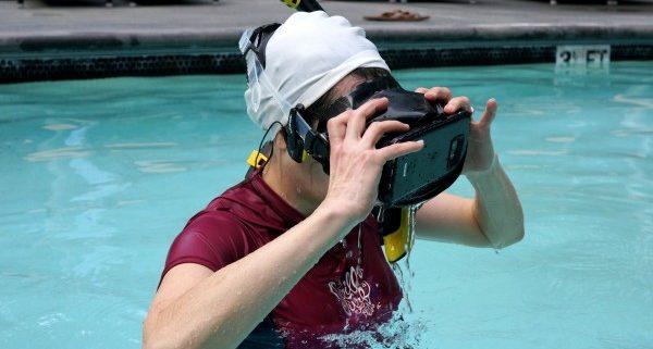 underwatervr