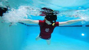 underwatervr3